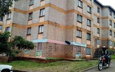 2 bedroom apartment for sale in Baraka/Nyayo