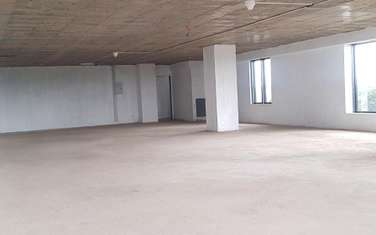 200 m² office for rent in Westlands Area