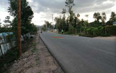 0.1 ha land for sale in Ngong