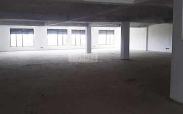 437 m² warehouse for rent in Embakasi Estate