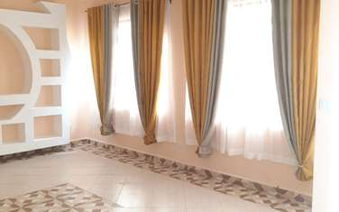 3 bedroom townhouse for sale in Juja