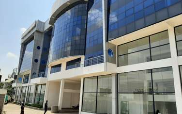 660 m² warehouse for rent in Mombasa Road