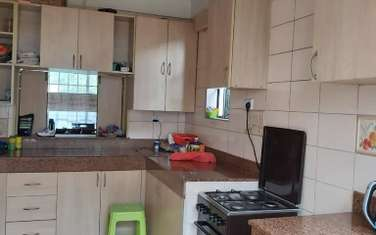 4 bedroom house for sale in North Muthaiga