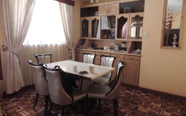 4 bedroom townhouse for sale in Mountain View