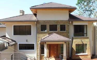 6 bedroom house for sale in Kitisuru