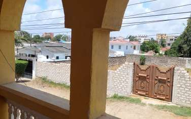 1 bedroom apartment for rent in Bamburi