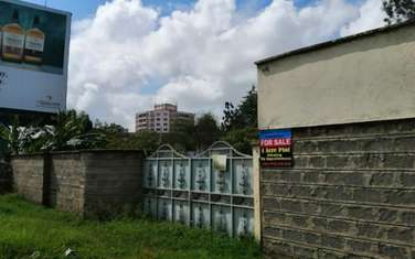 4047 m² commercial property for sale in Valley Arcade