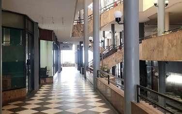 186 m² shop for rent in Westlands Area
