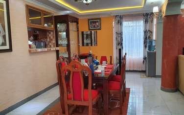 5 bedroom house for sale in lukenya