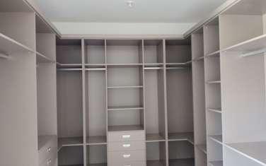 5 bedroom apartment for rent in Karen