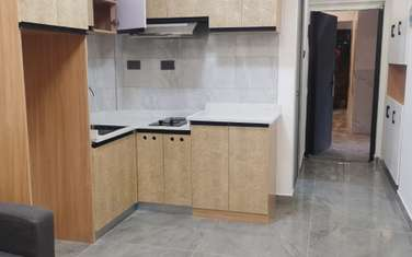 Studio apartment for sale in Valley Arcade
