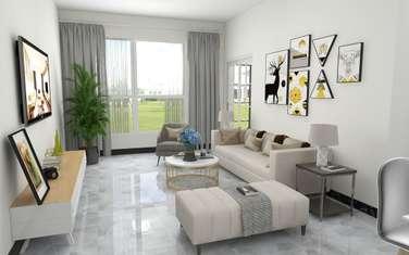 1 bedroom house for sale in Kilimani