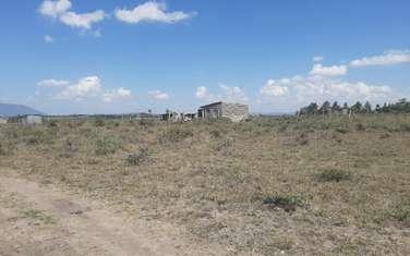 735 ac residential land for sale in Joska