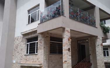 4 bedroom townhouse for sale in Spring Valley