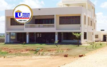 4 bedroom house for sale in vipingo