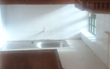 Bedsitter for rent in Kileleshwa