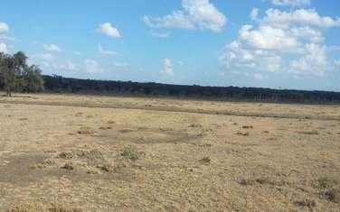 486 m² residential land for sale in Kitengela