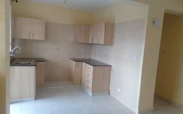 3 bedroom apartment for rent in Kitisuru