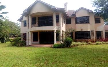 5 bedroom house for sale in Runda