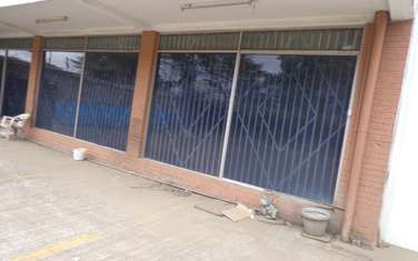 14917 ft² warehouse for sale in Mombasa Road
