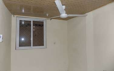 1 bedroom apartment for rent in Mkomani