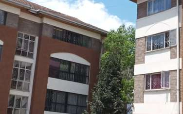 Office for rent in Hurlingham