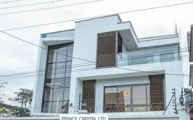 4 bedroom villa for sale in Langata Area