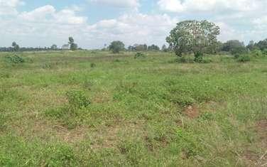 190209 m² land for sale in Mavoko