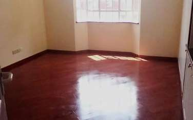 2 bedroom apartment for rent in Langata Area