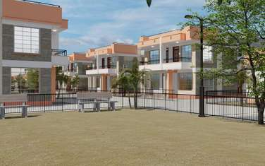 3 bedroom house for sale in Kamulu