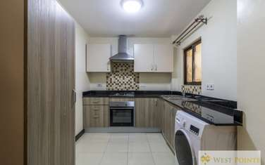 2 bedroom apartment for sale in Madaraka