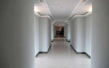 213 m² office for rent in Waiyaki Way