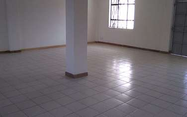 64 m² office for rent in Ngong