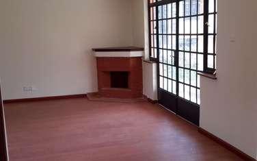 3 bedroom house for sale in Kiambu Road