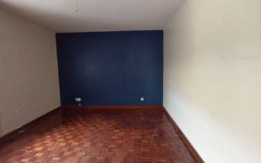 4 bedroom townhouse for sale in Brookside
