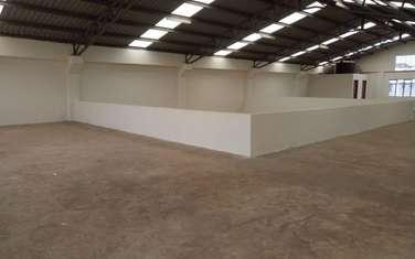 780 m² warehouse for rent in Ruaraka