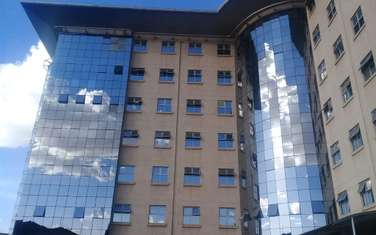 260 m² office for rent in Mombasa Road