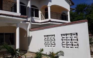 4 bedroom townhouse for sale in Mnarani
