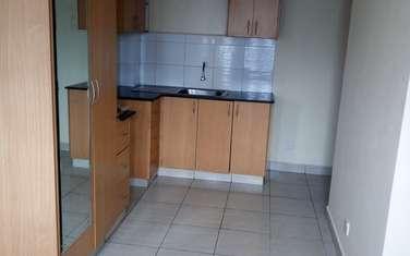 Studio apartment for sale in Cbd