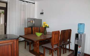 2 bedroom apartment for rent in Upper Hill