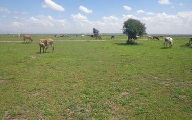 882246 m² commercial land for sale in Kitengela