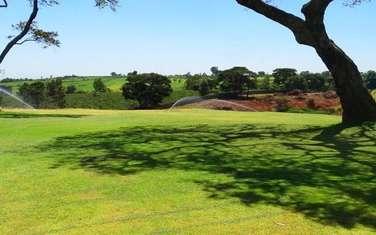 76893 m² commercial land for sale in Kiambu Road