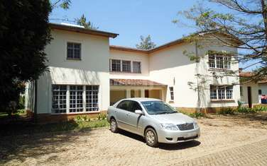 4 bedroom house for sale in Kitisuru