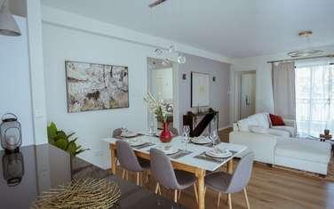 2 bedroom apartment for sale in Garden Estate