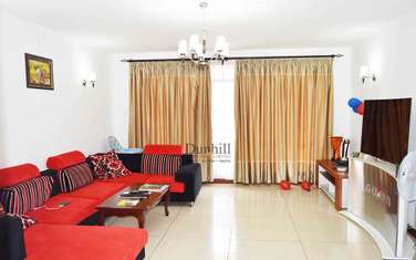 3 bedroom apartment for sale in Westlands Area