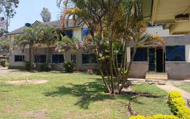 1208 m² commercial property for sale in Riverside