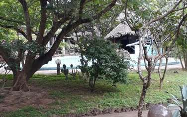 3 bedroom townhouse for sale in Malindi Town