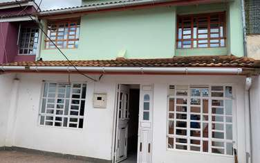 5 bedroom house for rent in Donholm