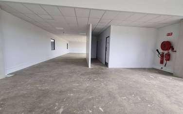 500 m² warehouse for rent in Ruiru