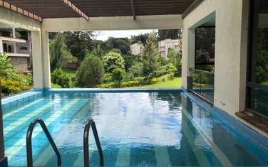 6 bedroom house for sale in Lower Kabete